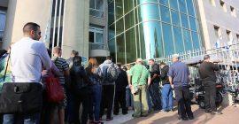 האם שיעור האבטלה בישראל הוא של 5% או 30%? מהו שיעור האבטלה האמיתי בישראל?