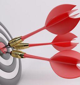 קורס לינקדאין למציאת עבודה מתאימה מהר ולקידום קריירה | רשת אגמי