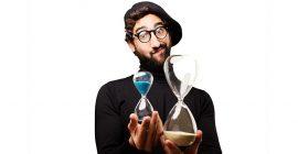 ראיון עבודה פרונטלי – זה בטוח לא מה שחשבת