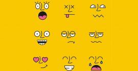 תכונות שליליות בראיון עבודה – כיצד מתמודדים עם השאלה?
