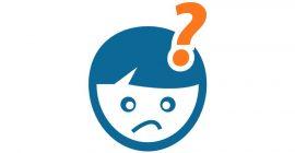 כיצד לענות על השאלה מהן התכונות השליליות שלך בראיון עבודה?
