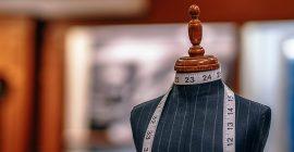 מה כדאי ללבוש לראיון עבודה – כל ההמלצות במקום אחד
