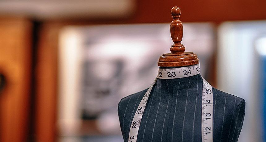 מה ללבוש לראיון עבודה - כל ההמלצות במקום אחד | רשת אגמי