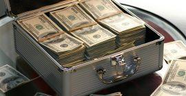 טעויות של משא ומתן על שכר יעלו לך בהפסד של עשרות אלפי שקלים בשנה!