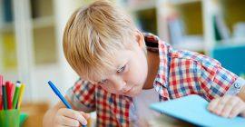 איך לעבור מבחני מיון לעבודה ומרכז הערכה? המדריך השלם