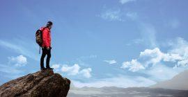 מימוש עצמי בעבודה ובחיים – איך לממש את הפוטנציאל שלך?