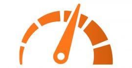 עבודה לבני 50 פלוס – האם ניתן למצוא עבודה במהירות?