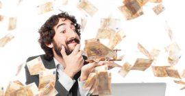 מה ציפיות השכר שלך? התשובה לשאלת מיליון הדולר