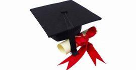 מה כדאי ללמוד לתואר ראשון היום? אילו מקצועות מבוקשים וכמה מרוויחים?