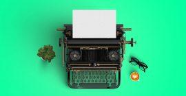 גלה למה מכתב מקדים לקורות חיים פוגם בסיכוייך למציאת עבודה מהר