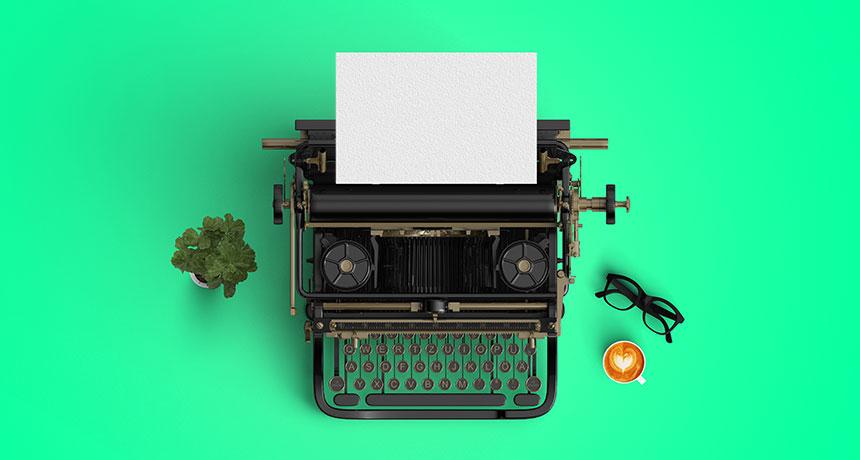 גלה למה מכתב מקדים לקורות חיים פוגם בסיכוייך למציאת עבודה מהר | רשת אגמי