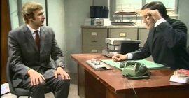 איך להתנהג בראיון עבודה? הכללים שחייבים לדעת