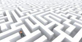 שינוי קריירה – האם תמיד כששונאים את העבודה צריכים הסבה מקצועית ?