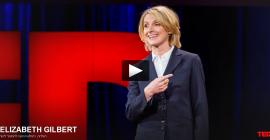 כישלון חרוץ והצלחה – איך להפוך כישלון מוחלט להצלחה?