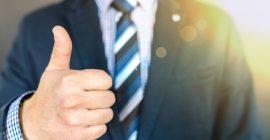 סוכן קריירה לבכירים – יזניק אותך למשרת החלומות שלך בקלות ובמהירות
