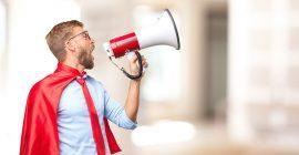 איך להתכונן לראיון עבודה – 9 טיפים לראיון עבודה מוצלח