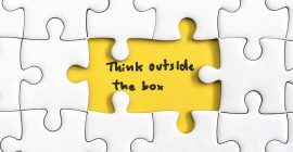 12 טיפים לעבודה אפקטיבית עם חברות השמה