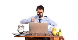 איך לחפש עבודה? 5 כללי זהב לחיפוש עבודה קצר ומוצלח