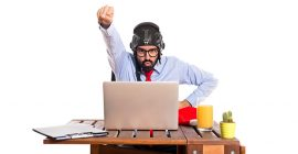 מחפש עבודה? גלה איך להפוך את חיפוש העבודה ליעיל וקל