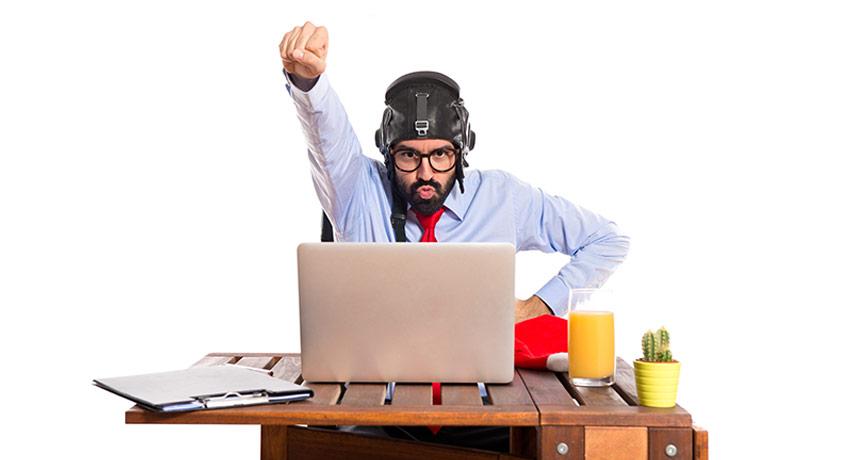 להיות מחפש עבודה – כיצד להפוך את חיפוש העבודה ליעיל וקל? | רשת אגמי
