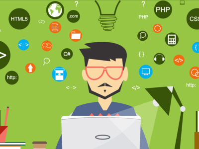 Fullstack & FrontEnd Developers