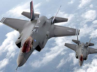 Defense Industry