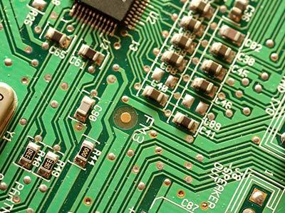 Electrical / Electronics Engineers