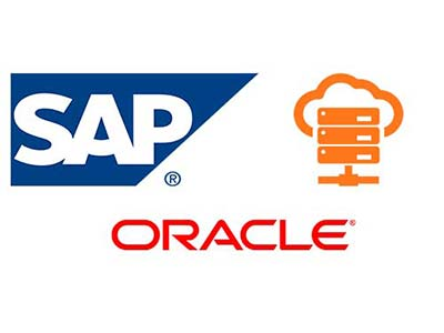 IT and ERP