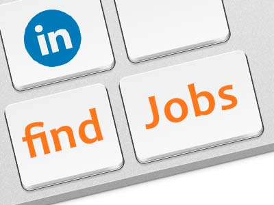 Professional Jobs & Networking