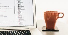 מתקשים בגיוס עובדים בהייטק? גלו איך להפוך את גיוס העובדים לקל ומהיר