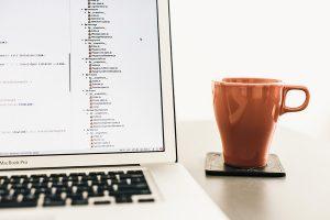 איך ליצור יתרונות תחרותיים בתהליך גיוס עובדים ובמיוחד בגיוס עובדים בהייטק? | רשת אגמי