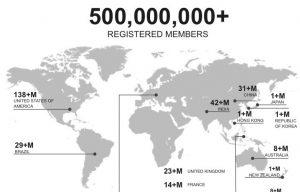מה זה לינקדאין? 45 עובדות מדהימות שכדאי לדעת על לינקדאין | רשת אגמי