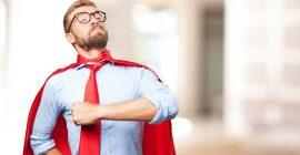 חברת השמה בהייטק ובכירים – אילו יתרונות רשת אגמי מייצרת לך?