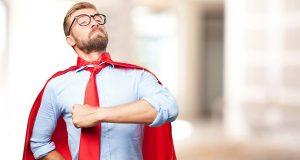 חברות ההשמה – כל היתרונות בלעבוד עם חברות השמה מקצועניות