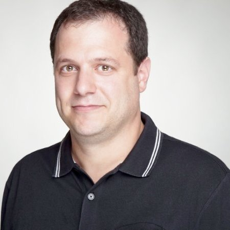 Nadav Ben-Haim