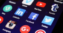 ניהול מוניטין באינטרנט וניהול רושם בפייסבוק קריטיים לקריירה שלך