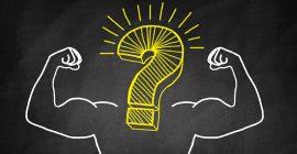 שאלות בראיון עבודה ותשובות – איך לענות על 12 השאלות הנפוצות והמכשילות