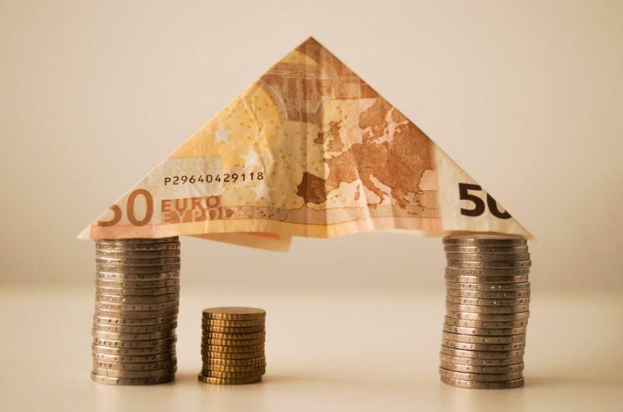 משא ומתן על שכר טיפים
