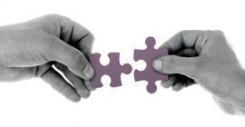 ייעוץ קריירה לבכירים ואנשי הייטק | ייעוץ תעסוקתי לבכירים והייטק