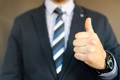 """מנכ""""ל / מנהל יחידה עסקית תחום ביטחוני / אוטומוטיב (39242)"""