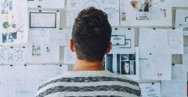 מדריך לחיפוש עבודה – 10 השלבים למציאת עבודה מתאימה מהר