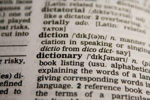 תרגום קורות חיים לאנגלית